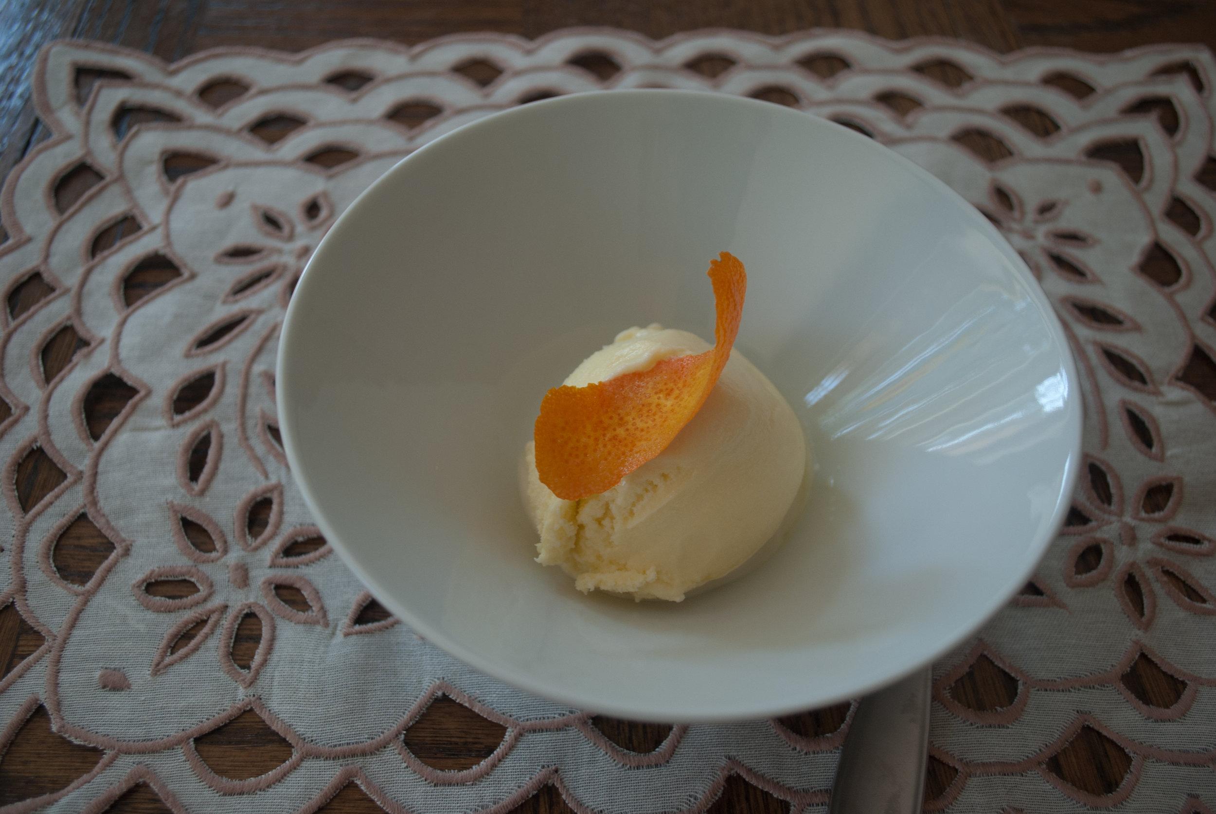 Gelato di Crema