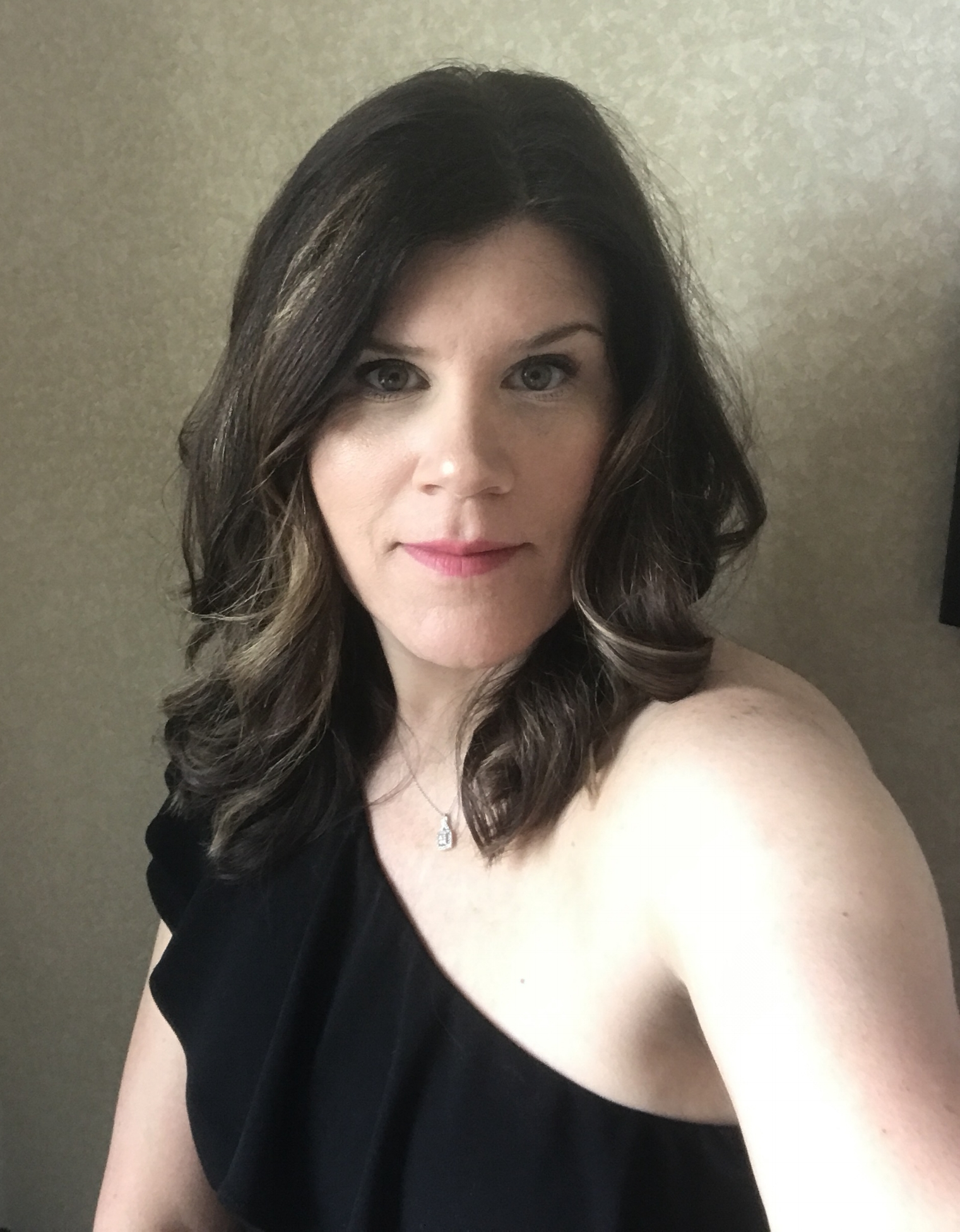 Heather Candee
