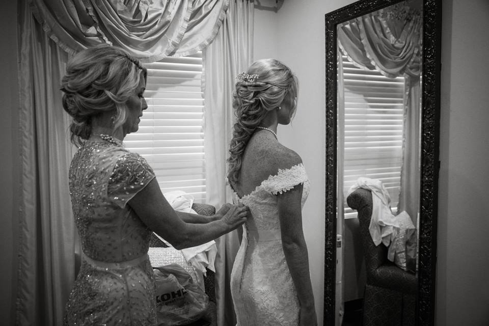 Bores Wedding.jpg