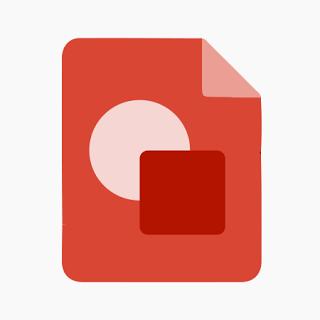 Google-Drawing-Logo-Icon-Design.png