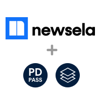 3_pro_pdpass_collection.png