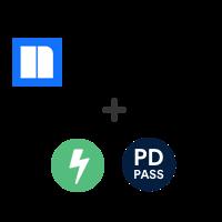 3_pro_powerwords_pdpass.png