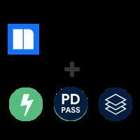 4_pro_powerwords_pdpass_collection.png