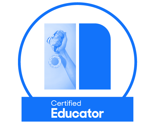 Become a Newsela Certified Educator - Only available to Newsela PRO educators.