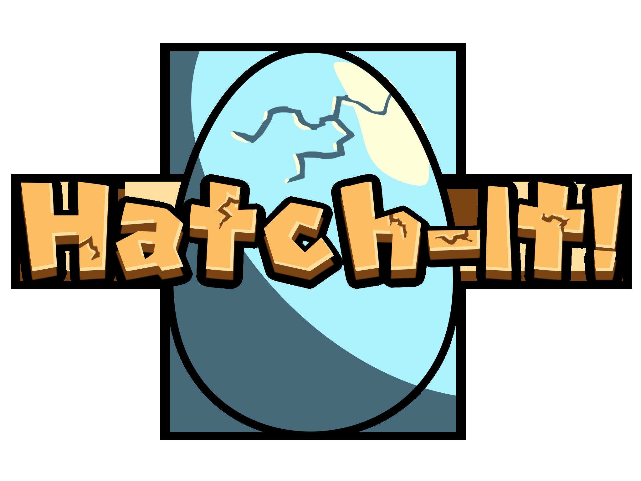Hatch-It!-logo-large.png