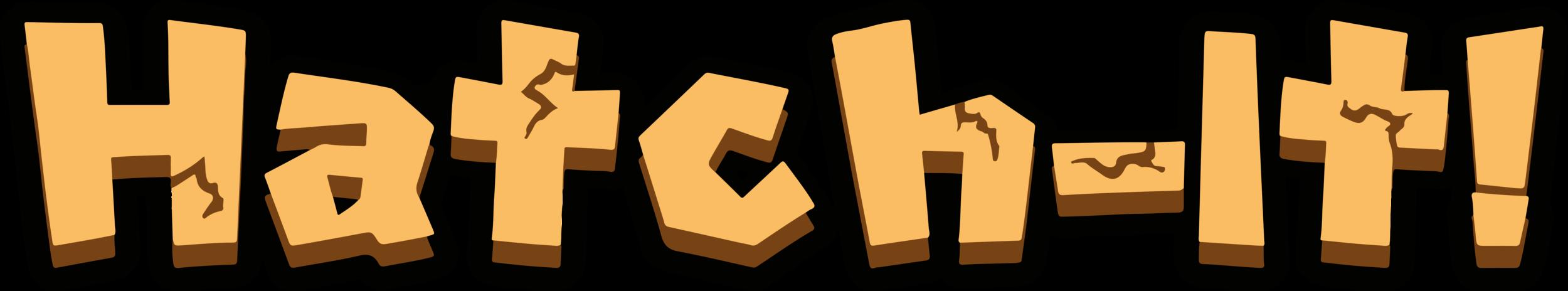 Hatch-It!-Title.png