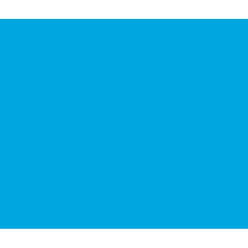 HoloLens_Blue.png