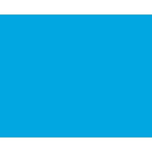 Oculus_Blue.png