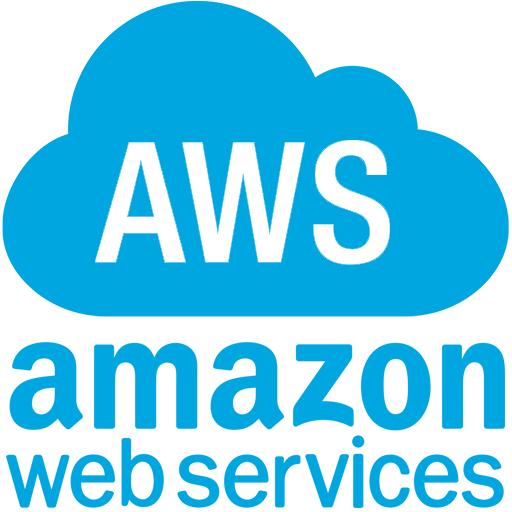 AWS_Blue.png