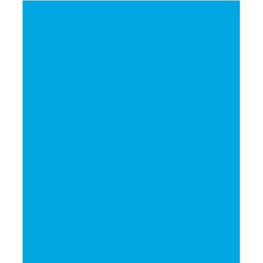 GarageBand_Blue.png