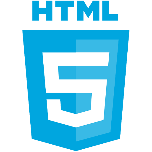 HTML5_Blue.png