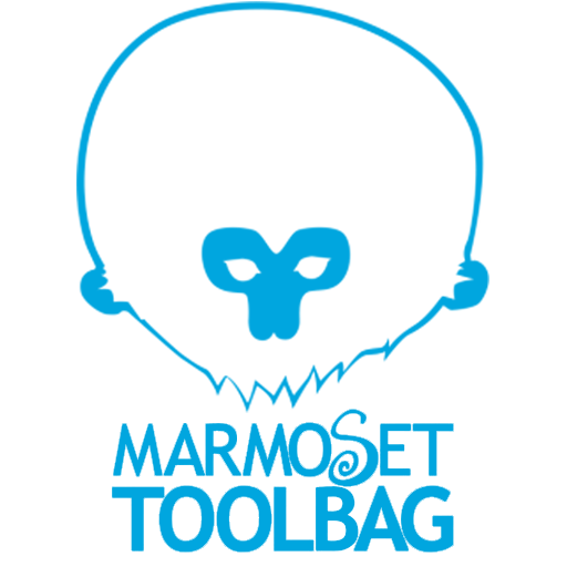 MarmosetToolbag_Blue.png