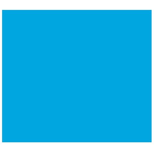 MicrosoftOffice_Blue.png
