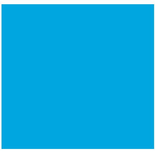 Vuforia_Blue.png