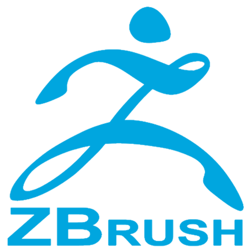 Zbrush_Blue.png