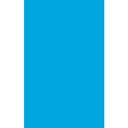 VisualStudio_Blue.png
