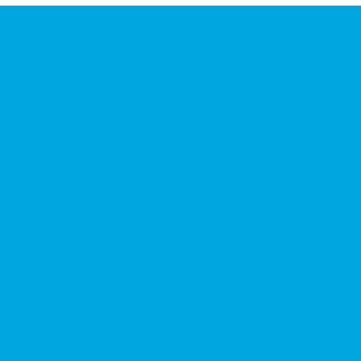 MacPC_Blue.png