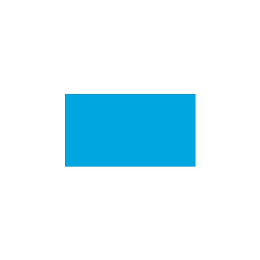 FinanceFund_Blue.png