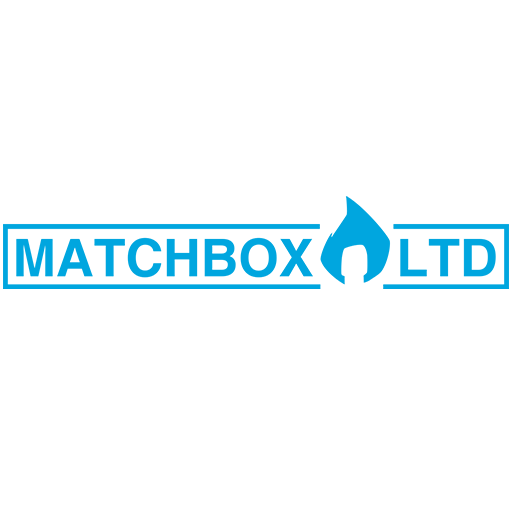 Matchbox_Blue.png