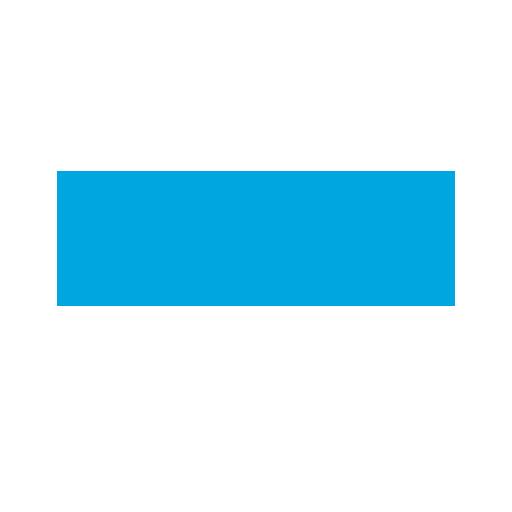 Taivara_Blue.png