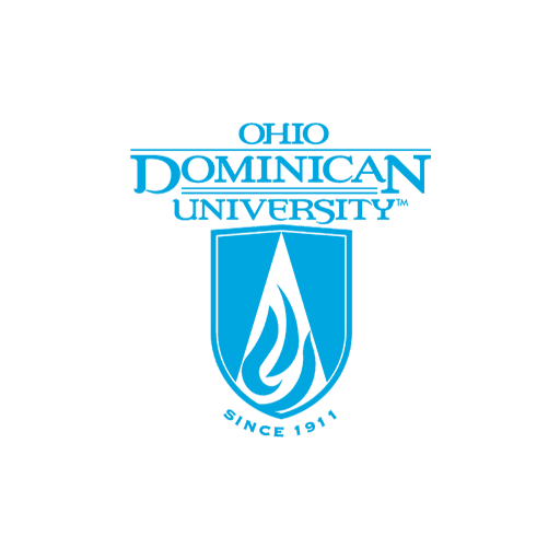 OhioDominican_Blue.png