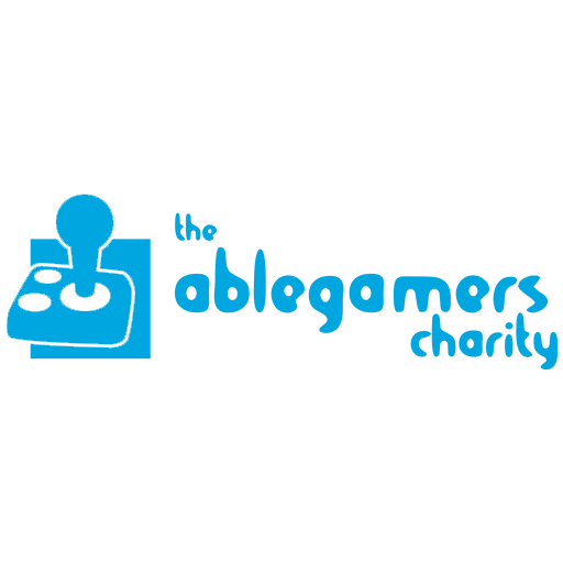 AbleGamers_Blue.png
