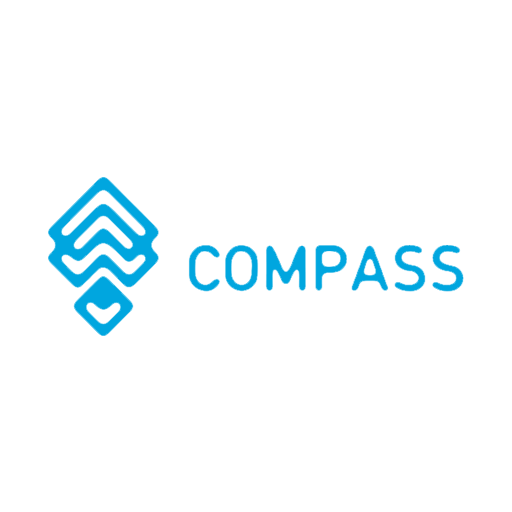 Compass_Blue.png