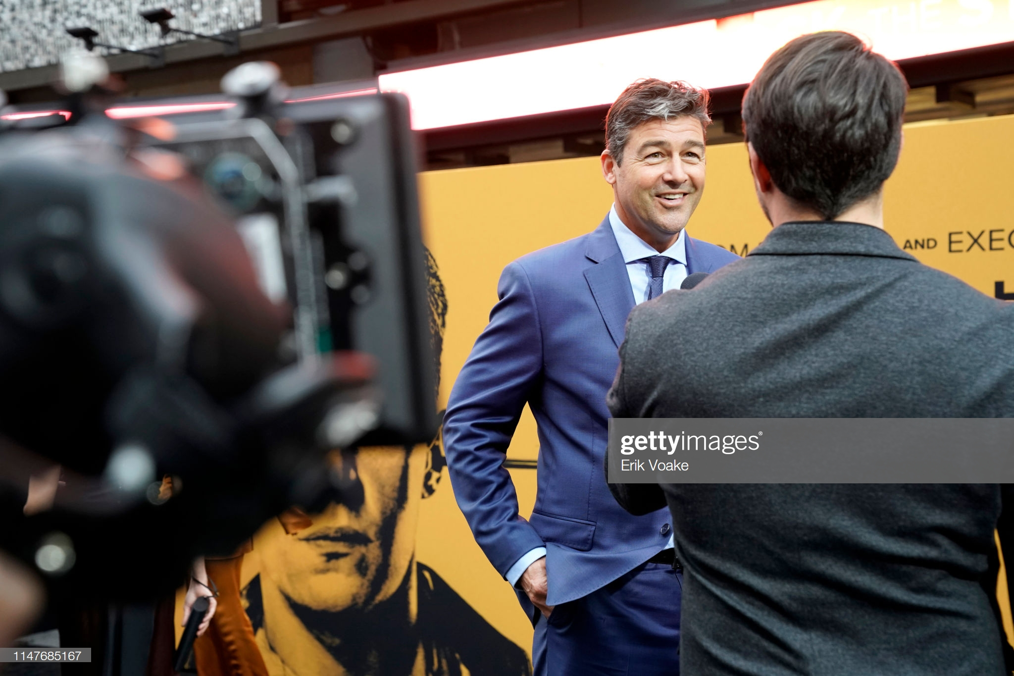 gettyimages-1147685167-2048x2048-1.jpg