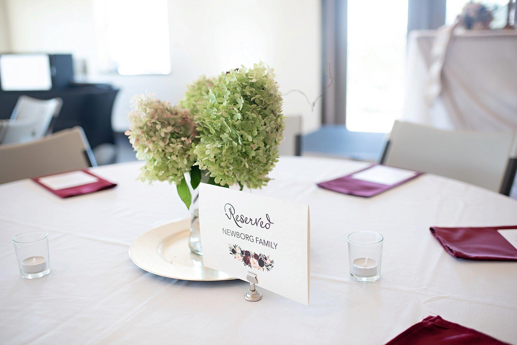 calico skies vineyard and winery wedding