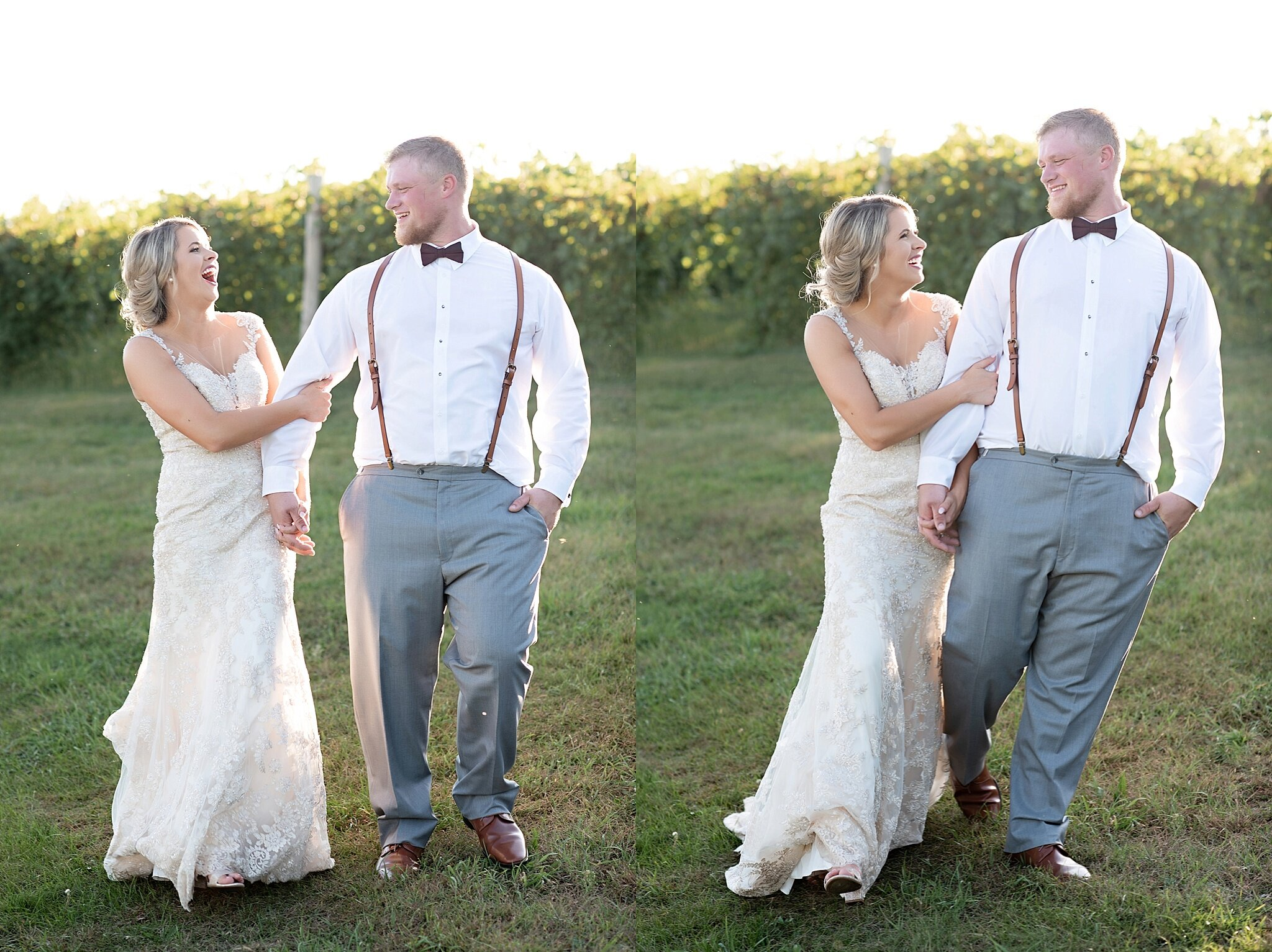 kate jones studios wedding photography sioux falls south dakota