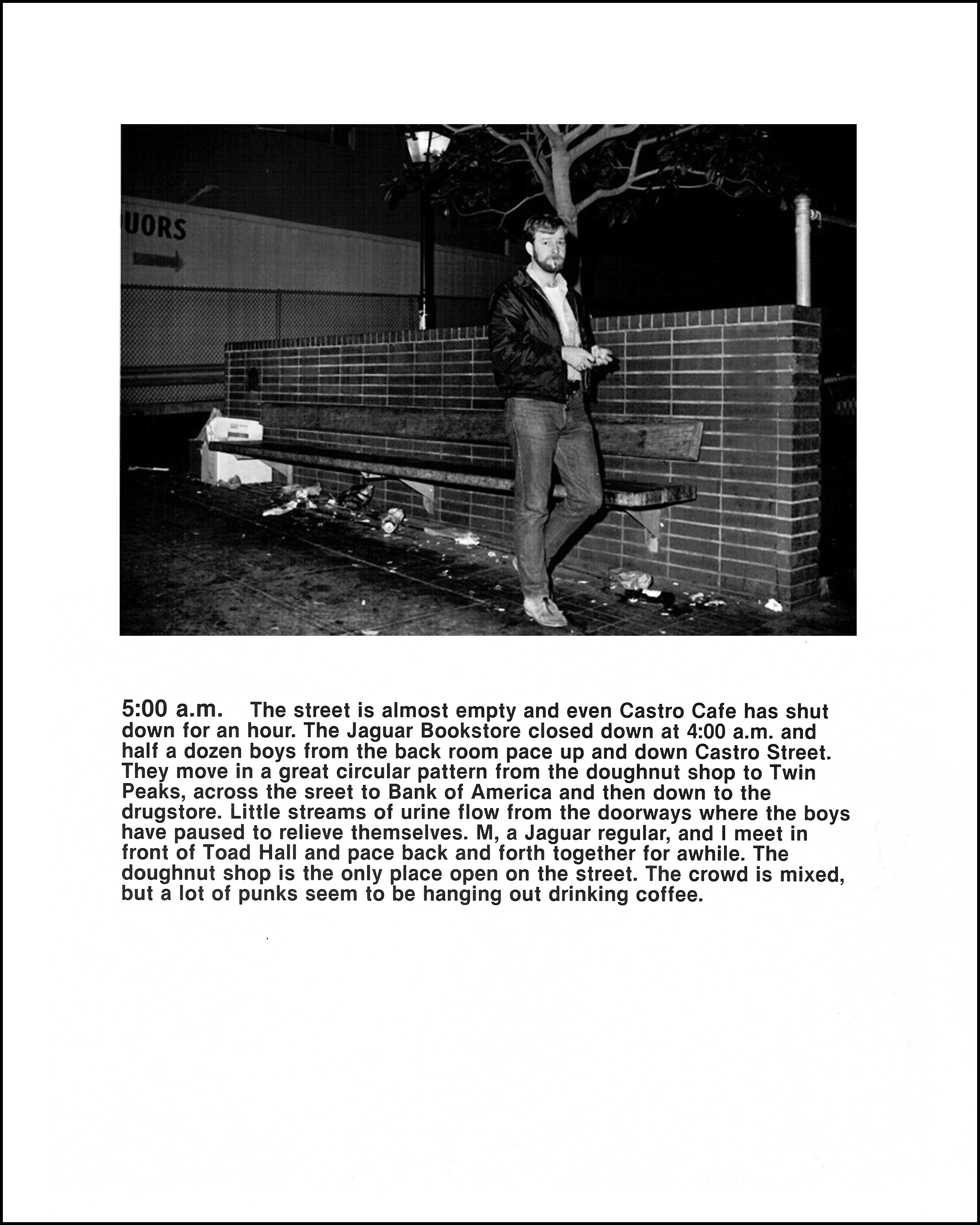 5am2 (inside stroke) copy.jpg