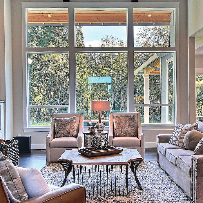 Milgard - WINDOWS AND PATIO DOORS DESIGNED FOR EVERYDAY LIVING.