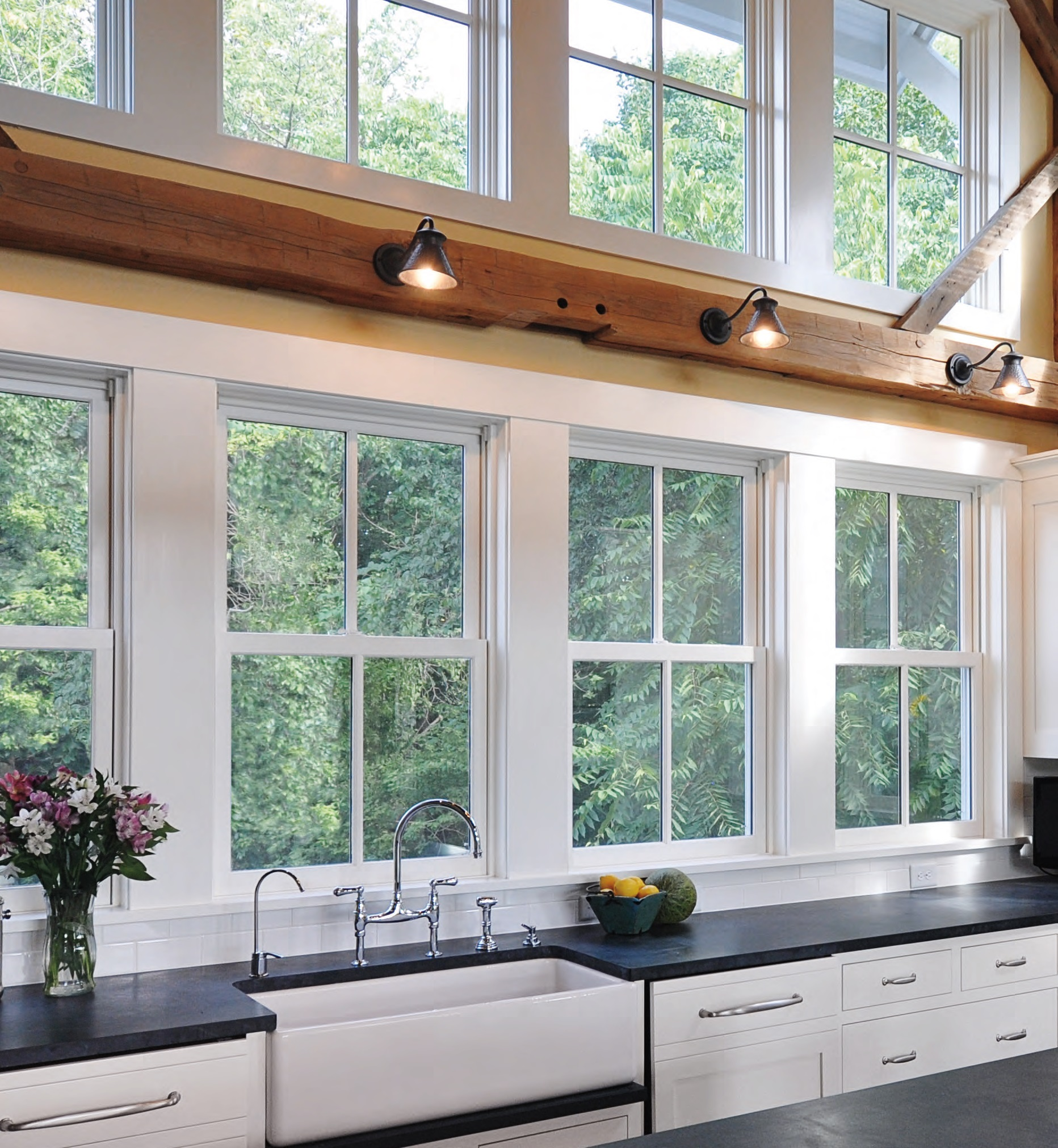 Marvin Signature - WINDOWS AND DOORS TO ELEVATE YOUR EVERY DAY.