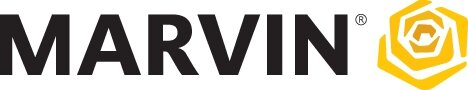 Looking for More information about the Marvin brands?  Click on the Marvin logo to learn more about their products