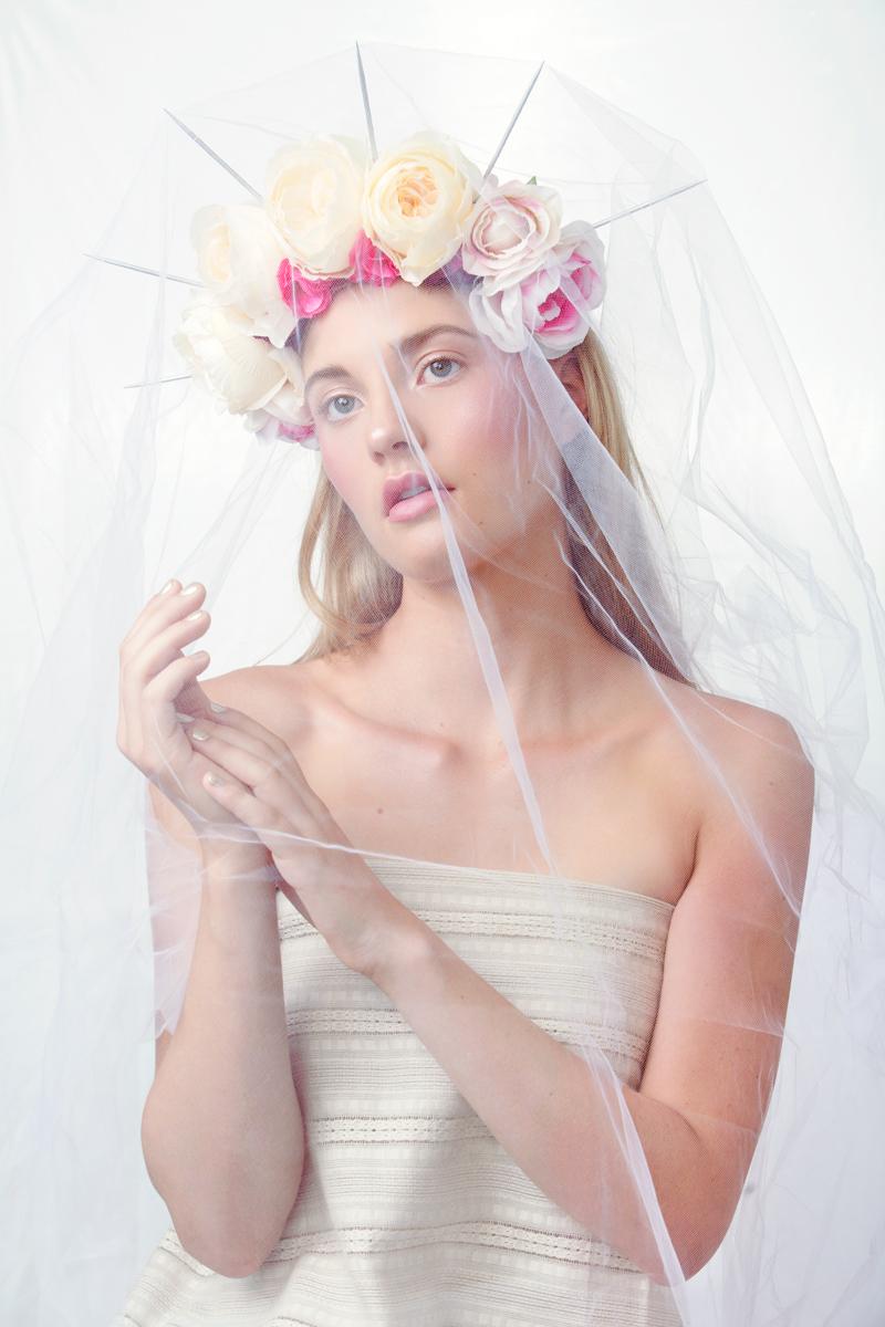Heavenly-Bodies-Beauty-Editorial-by-Nicole-York-(2-of-6).jpg