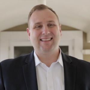 Ryan Johnson_Missouri Alliance for Freedom