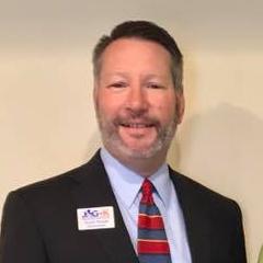 Chuck Knapp_Jobs for America's Graduates - Kansas