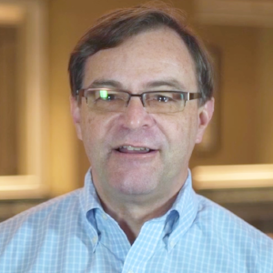 Dave Trabert_Kansas Policy Institute