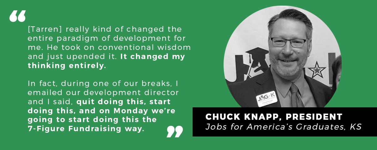 7 Figure Fundraising Testimonials_Chuck Knapp.jpg
