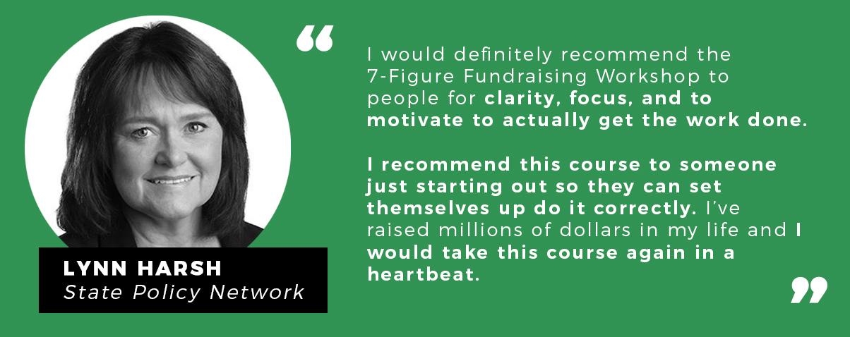 7 Figure Fundraising Testimonials_Lynn Harsh.jpg