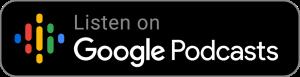 google-podcast-badge_black.png