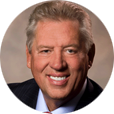 JOHN MAXWELL BEST-SELLING AUTHOR