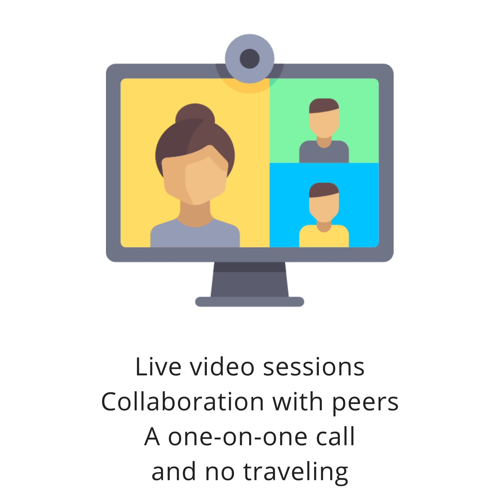 Live video sessionsCollaboration with peersA one-on-one calland no traveling (3)-1.jpg