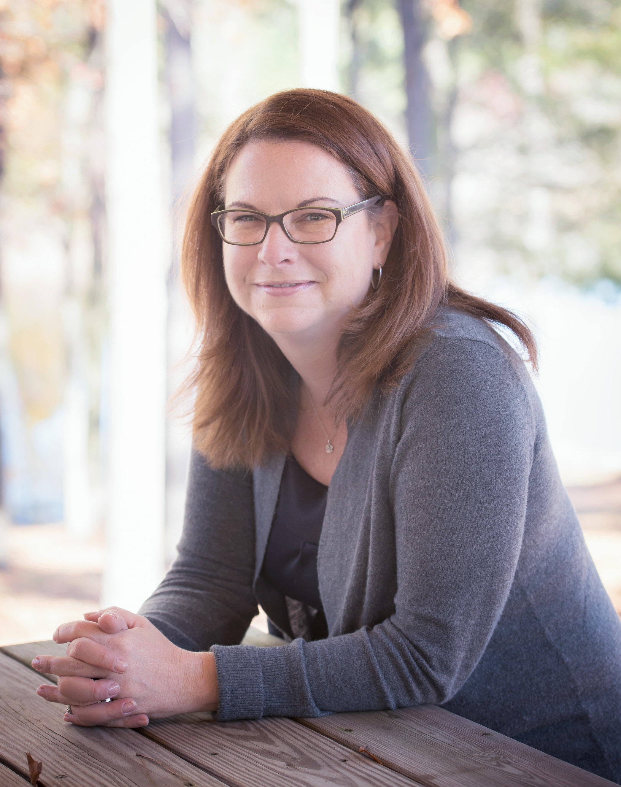 wendy alsup - Practical Theology and Women's Ministry6-months,Limited to 12 people