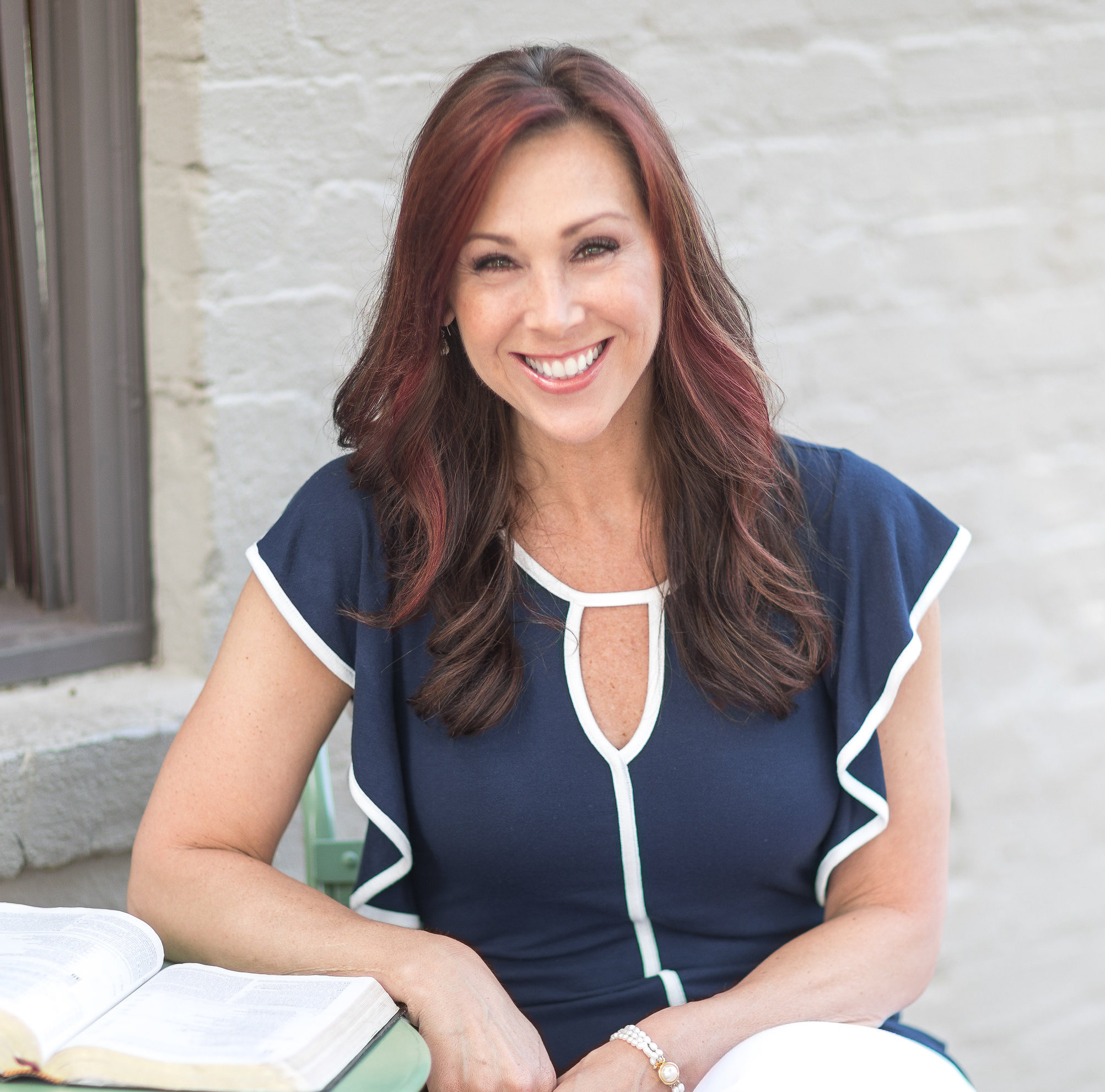 Gwen Smith - Personal, Professional and Ministry Coaching3-month intensiveGain Focus, Bolster your Courage and Sharpen Your Competencies$425/month or $1200Limited to 3-4 Women