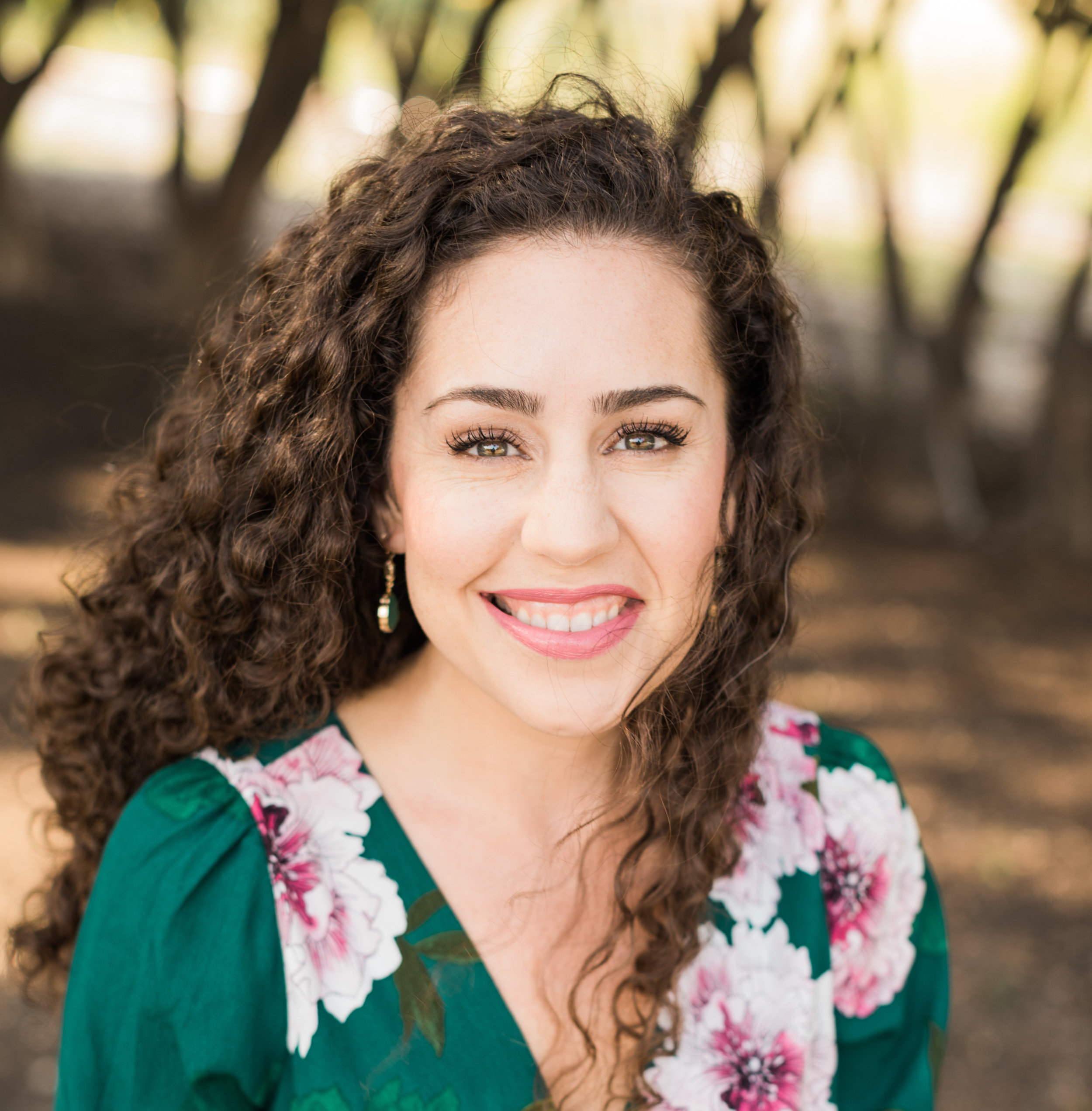 kat armstrong - Crafting Messages, Communication & Growing Your PlatformYou're welcome to join me in this coaching group!