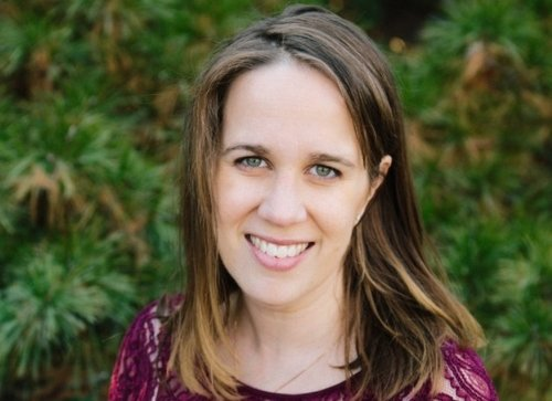 Elizabeth knox - Build a Sustainable Ministry6-months,Limited to 12 people$165 / Month or $900