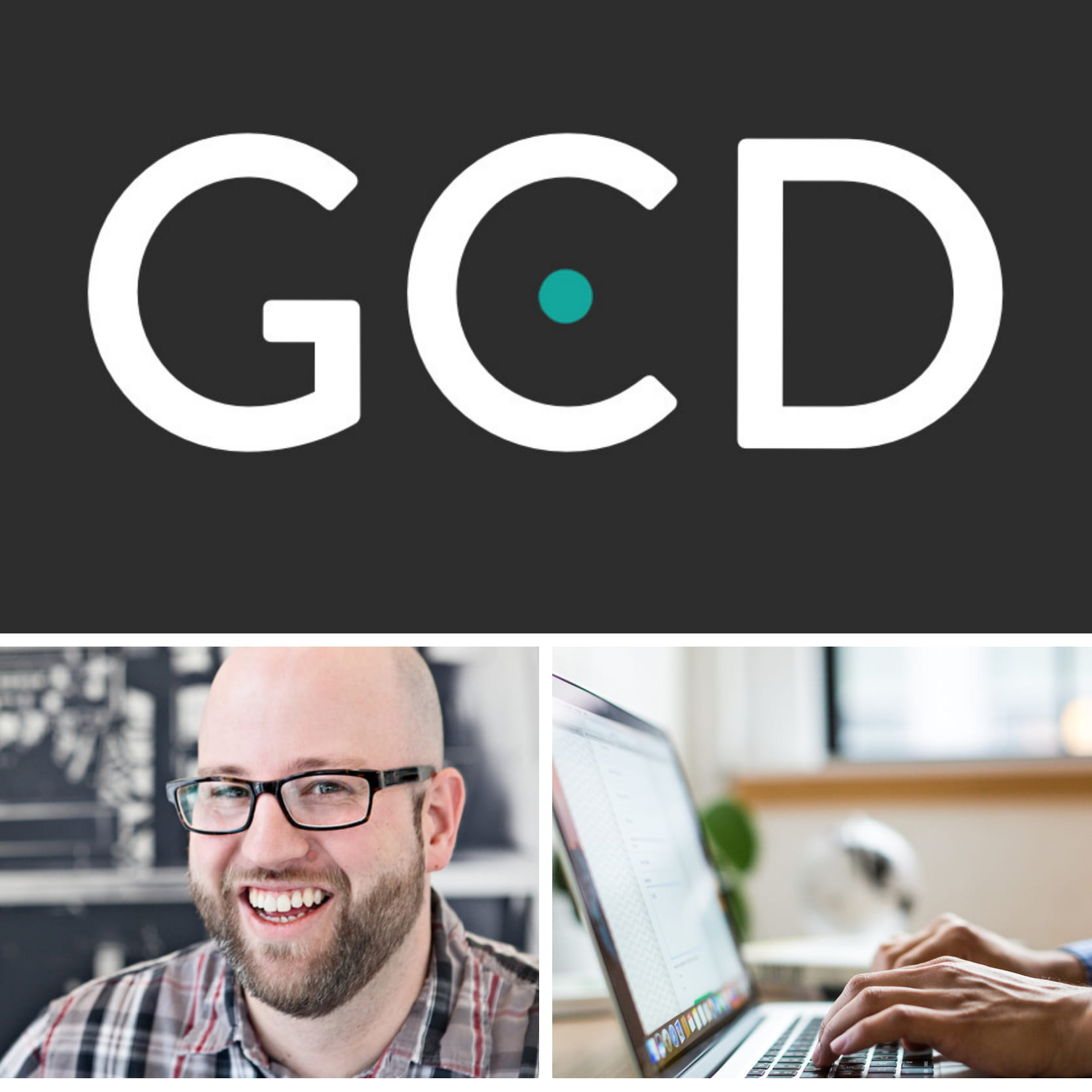 jeremy writebol - A Gospel-Centered Development Group For WritersYou're welcome to join me for 6-months