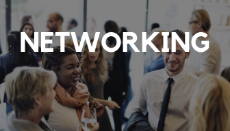 Speed Networking - Young Fastener Professionals is well-known for their ability to successfully conduct speed networking events throughout the industrial distribution industry. If you are interested in having us in town for an event, please contact us here.
