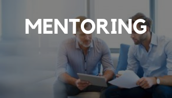 A.I.M - Advancing Individuals through Mentoring is a collaborative program with the NFDA serves the needs of young professionals by pairing them with willing mentors focused on advancing the mentee's personal career goals.